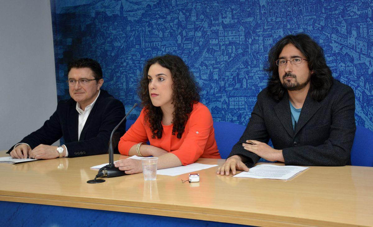 El Cuerno de África y Centroamérica, objetivos prioritarios de la convocatoria de ayudas de emergencia del Ayuntamiento