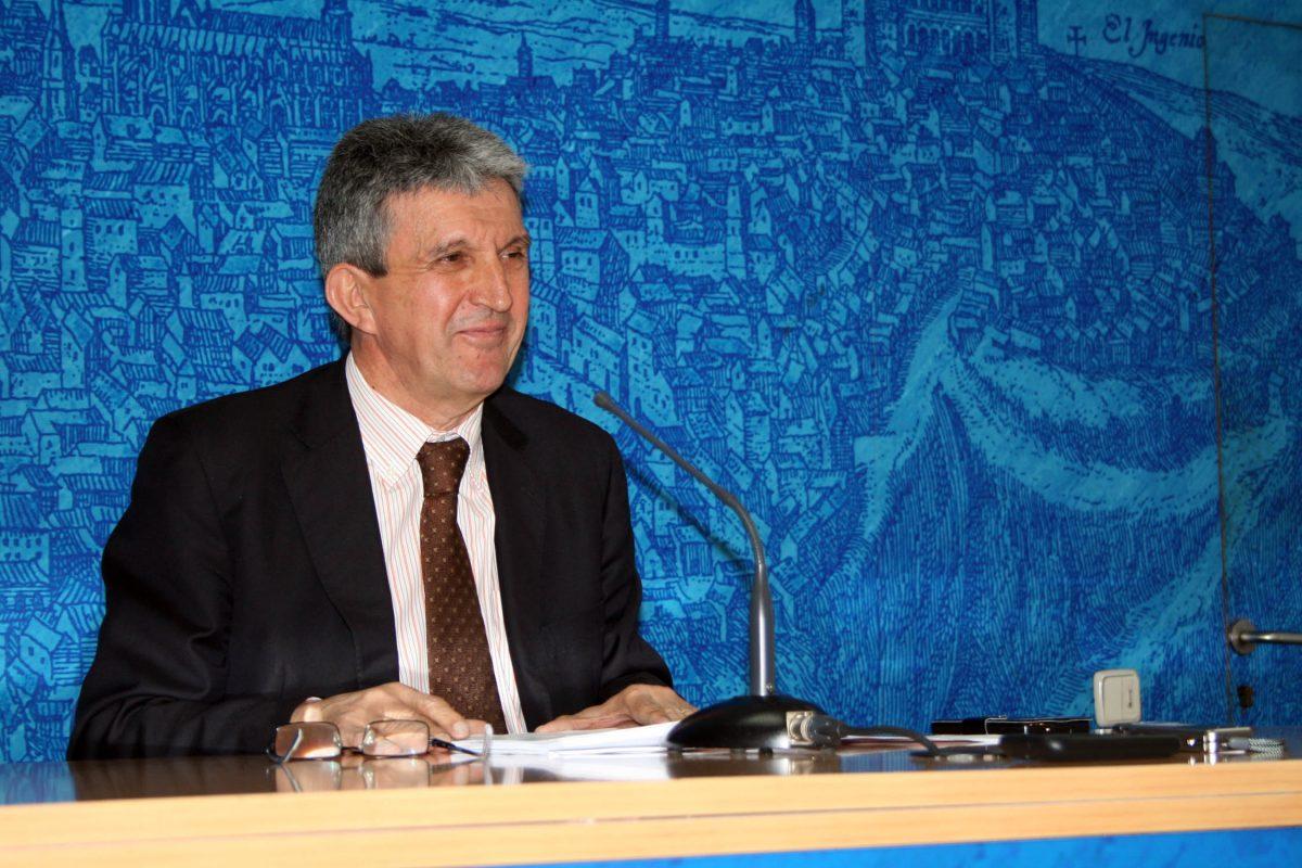 El Gobierno local pedirá el apoyo del Pleno para la búsqueda conjunta de soluciones a los restos de amianto del Polígono