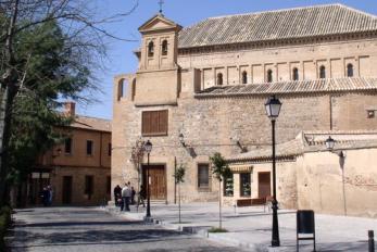 Toledo acogerá el próximo sábado en la Sinagoga del Tránsito una selección de la mejor música de cámara
