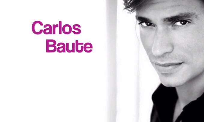 http://www.toledo.es/wp-content/uploads/2016/05/carlos_baute.jpg. El Ayuntamiento comienza la distribución telemática de las entradas del concierto de Carlos Baute que actuará el día 21