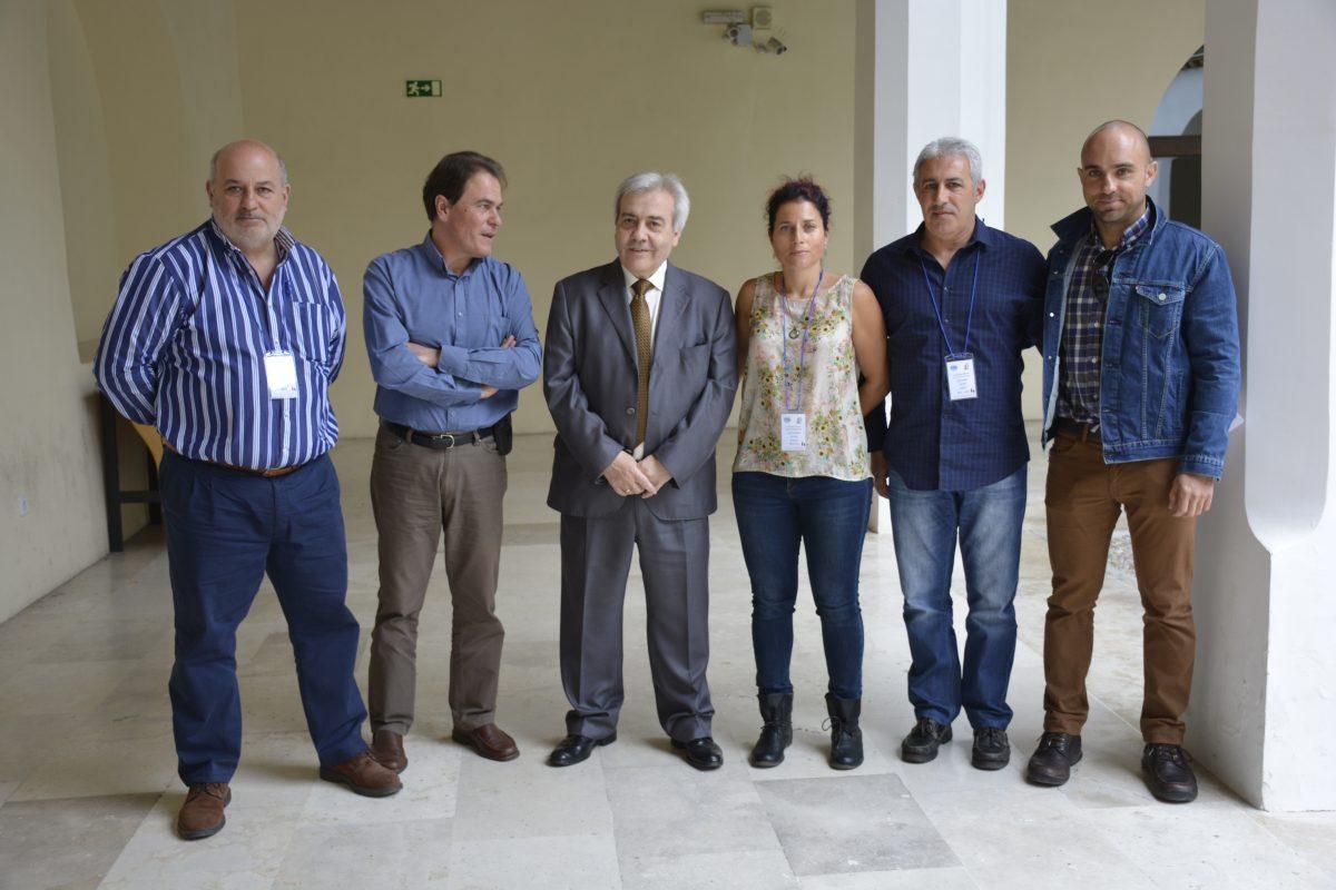 http://www.toledo.es/wp-content/uploads/2016/05/dsc0774-1200x800.jpg. El equipo de Gobierno local respalda la celebración en Toledo de la VI Asamblea Nacional del Sindicato de Policía Local