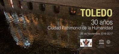 """La película promocional """"Toledo, 30 años Ciudad Patrimonio de la Humanidad"""" premiada en el Festival Finisterra Arrábida"""