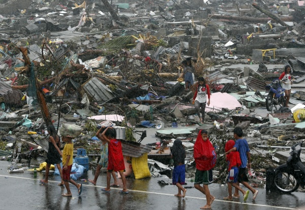 http://www.toledo.es/wp-content/uploads/2016/06/accion-hambre-prepara-toneladas-ayuda-emergencia-damnificados-supertifon-filipinas_1_1896910.jpg. El Ayuntamiento abre la convocatoria de subvenciones para proyectos de ayuda de emergencia y acción humanitaria
