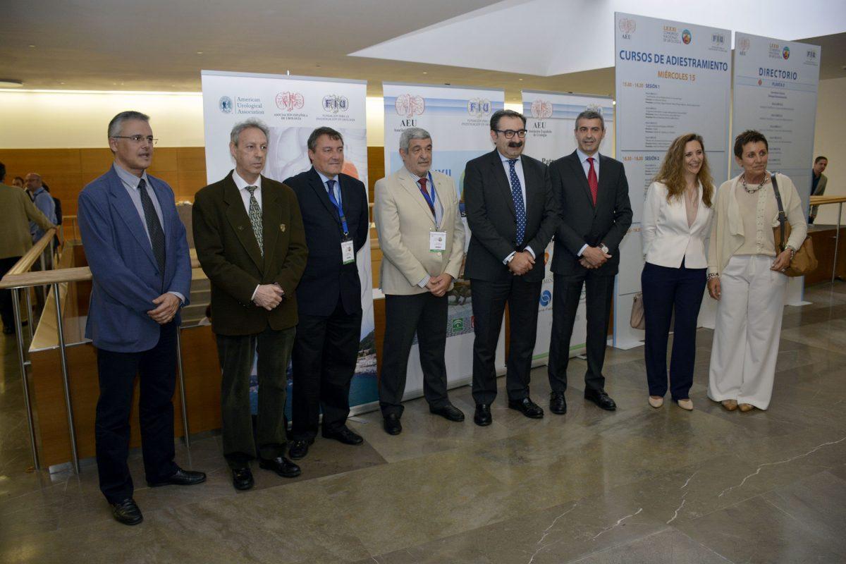 http://www.toledo.es/wp-content/uploads/2016/06/congreso_urologia-1200x800.jpg. 1.200 profesionales se dan cita en Toledo para mejorar la calidad de vida los pacientes con enfermedades urológicas