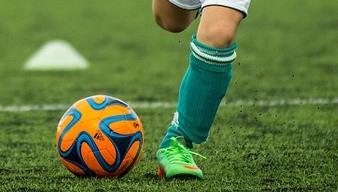 """http://www.toledo.es/wp-content/uploads/2016/06/futbol.jpg. El Ayuntamiento colabora en una nueva edición del campus de fútbol base """"Ciudad de Toledo"""""""