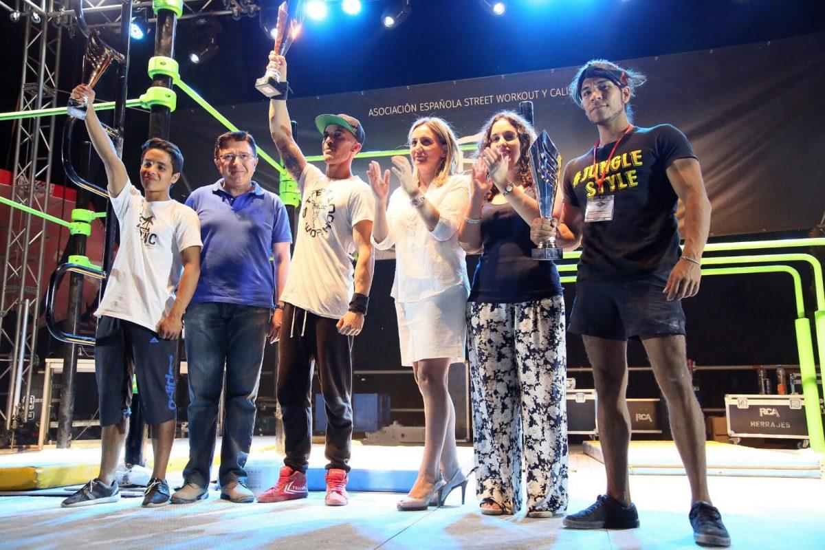http://www.toledo.es/wp-content/uploads/2016/06/img-20160626-wa0005-1200x800.jpg. La alcaldesa respalda el 'Toletum Workout Fest' que aúna solidaridad, juventud, deporte y gastronomía en ambiente festivo