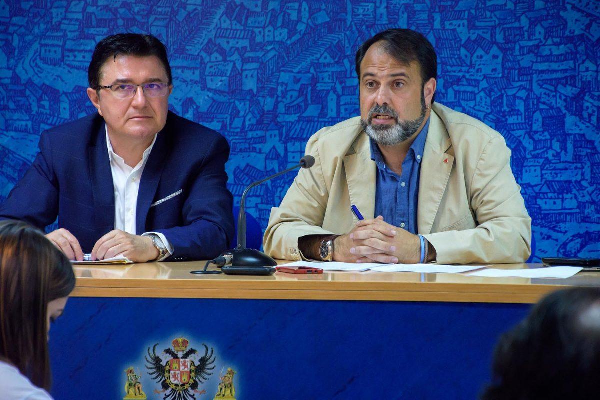 http://www.toledo.es/wp-content/uploads/2016/06/jp2_0368-1200x800.jpg. Ayuntamiento refuerza la política de vivienda municipal asociada a la planificación e intervención social a través de la EMSV