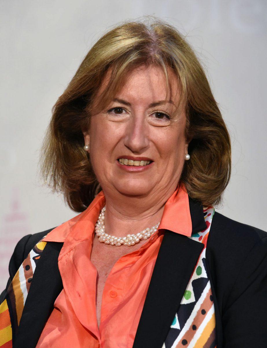 Raquel Carnero Fernández