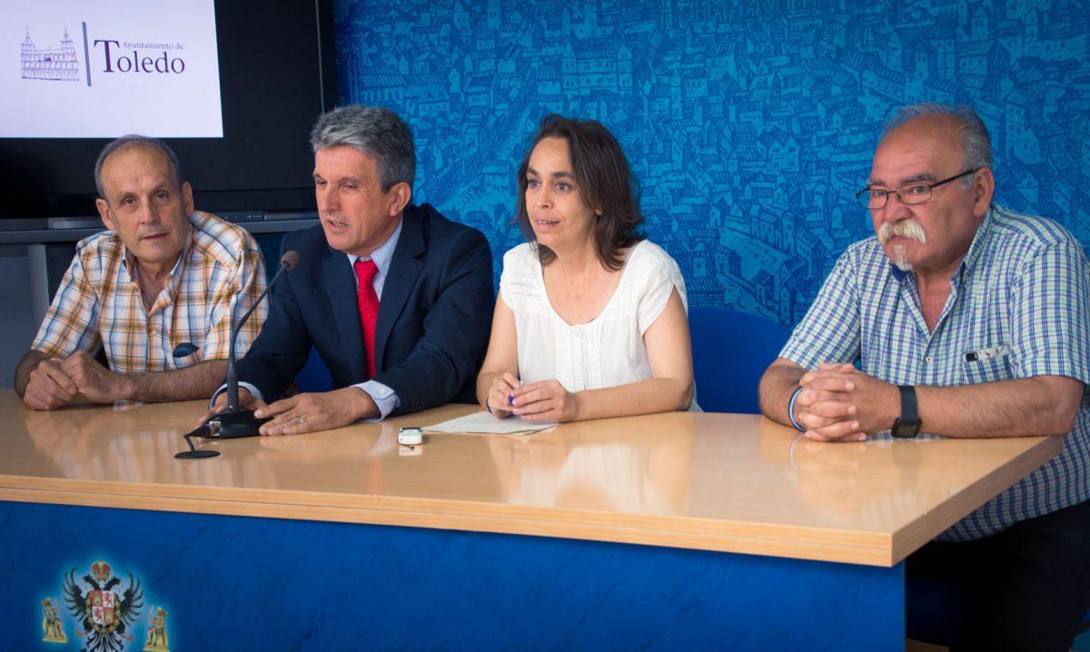 https://www.toledo.es/wp-content/uploads/2016/06/rp_participaciopn01-1200x718.jpg. La nueva participación recupera el voto vecinal y amplía los espacios para recoger las aportaciones de todos los ciudadanos