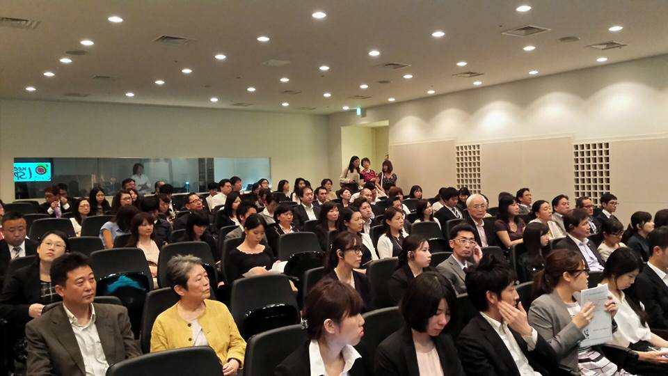http://www.toledo.es/wp-content/uploads/2016/06/tokio.jpg. Toledo se promociona en Corea, Japón y Filipinas de la mano del Grupo de Ciudades Patrimonio de la Humanidad