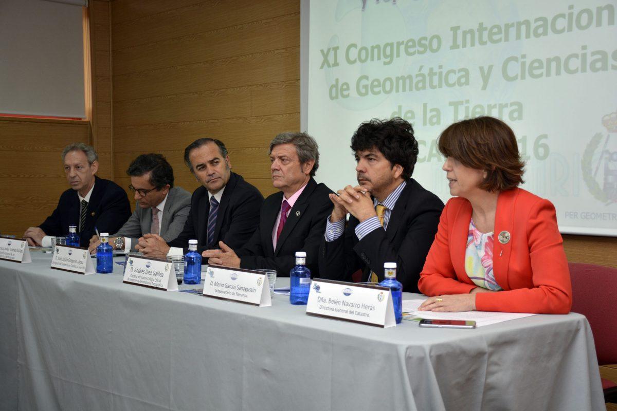 http://www.toledo.es/wp-content/uploads/2016/06/topcart2016-1200x800.jpg. Apoyo del Ayuntamiento al XI Congreso de Geomática y Ciencias de la Tierra que se celebrará en Toledo en el mes de octubre