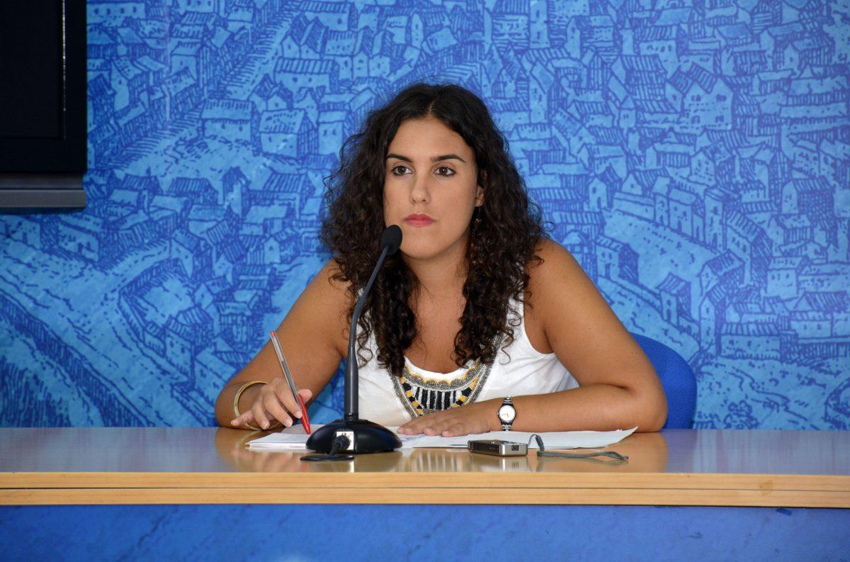 """El Ayuntamiento concurrirá a la nueva convocatoria del Plan de Empleo """"con una importante apuesta presupuestaria"""""""