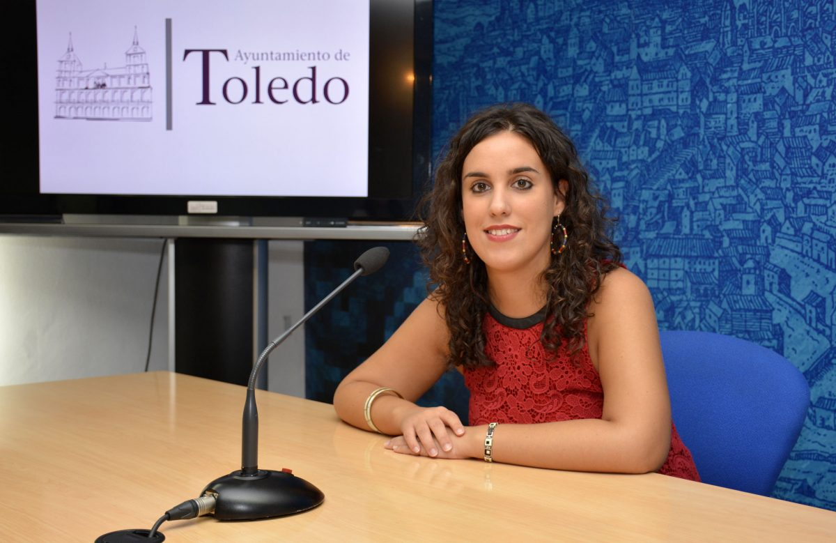 Llega a Toledo con la colaboración del Ayuntamiento la Lanzadera de Empleo, para la inserción laboral de 20 desempleados