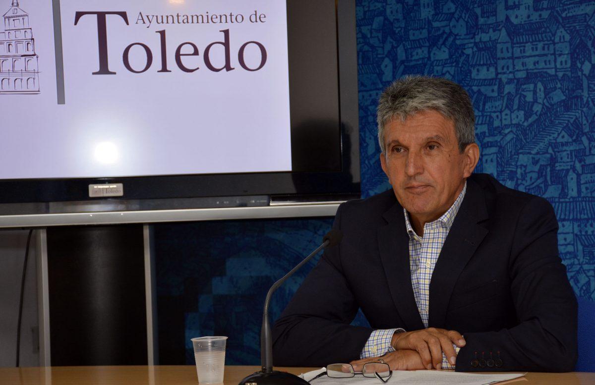 El Gobierno local pide al PP en el Ayuntamiento que explique si respalda la postura de Rajoy en defensa del Trasvase