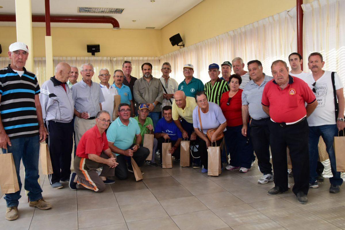 http://www.toledo.es/wp-content/uploads/2016/10/concurso_petanca-1200x800.jpg. Continúan las actividades de la VIII Semana del Mayor con gastronomía y los premios del campeonato de petanca