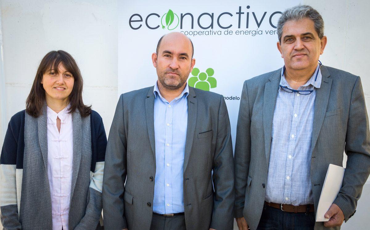 http://www.toledo.es/wp-content/uploads/2016/10/jornadas_energias_renovables02-1200x747.jpg. El Gobierno local confirma su compromiso de apoyar y fomentar la energía verde en el seno de la gestión municipal