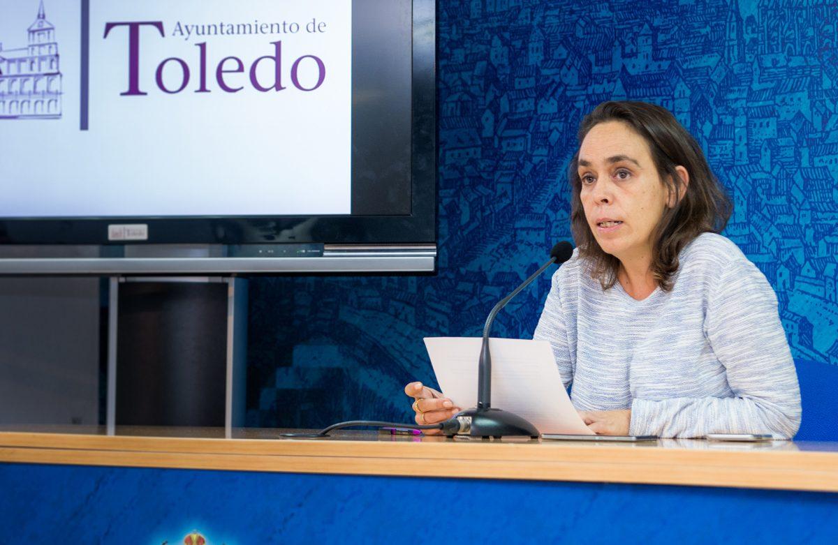 El Ayuntamiento inicia una campaña para dar a conocer las herramientas de participación del Reglamento de los Distritos