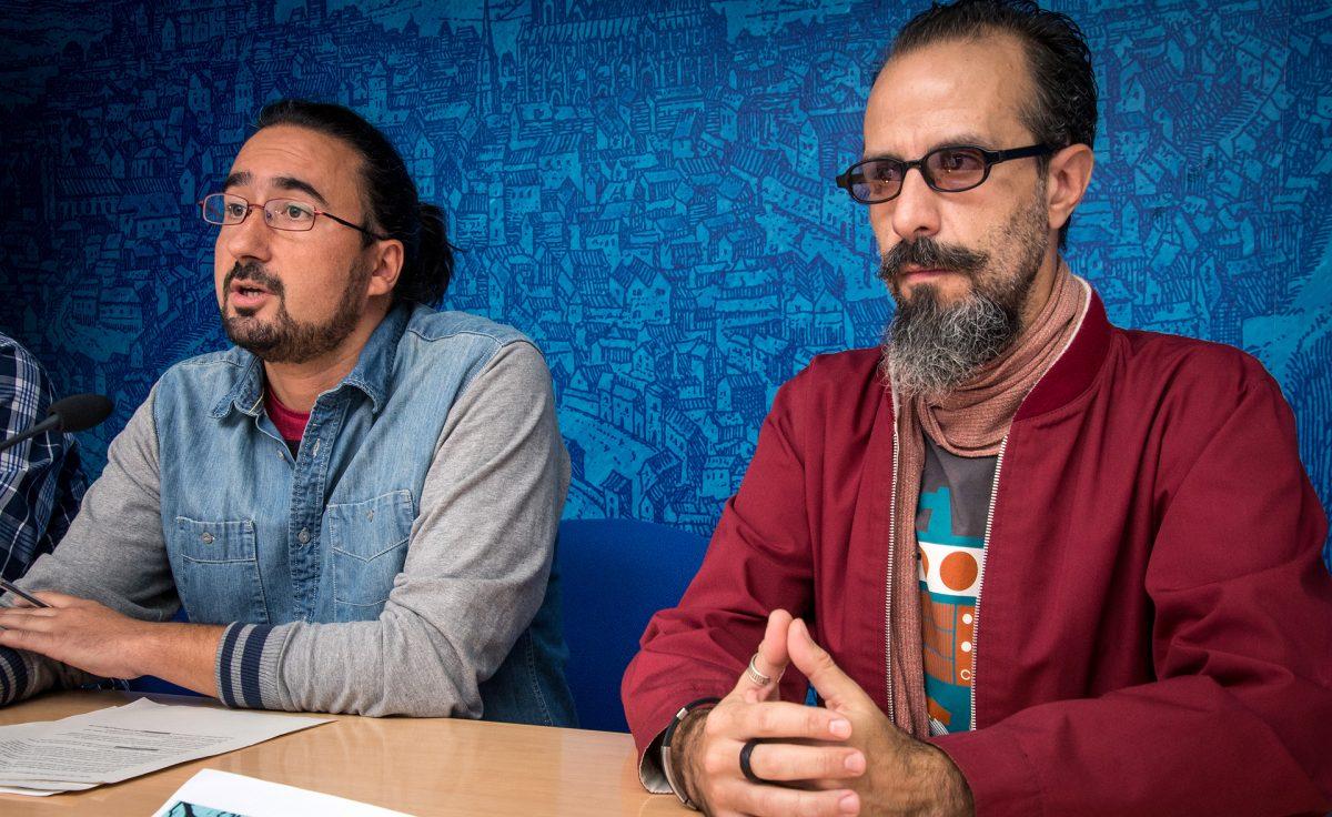 Juventud abre la convocatoria de inscripción de los talleres de radio gratuitos para jóvenes que ofrecerá Onda Polígono