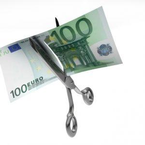 olicite el fraccionamiento del pago de impuestos