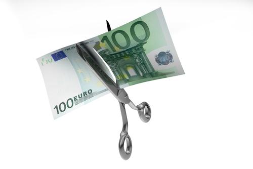 Solicite el fraccionamiento del pago de impuestos