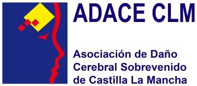 ADACE CLM – Asociación de Daño Cerebral Sobrevenido de Castilla-La Mancha