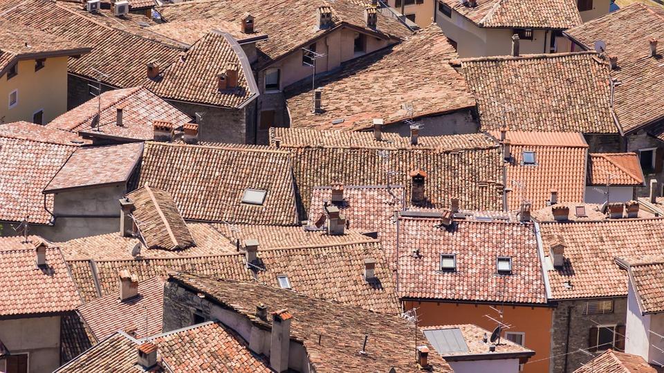 http://www.toledo.es/wp-content/uploads/2016/11/roofs-919460_960_720.jpg. Inicio del periodo de cobro voluntario del Impuesto Sobre Bienes Inmuebles – IBI 2019