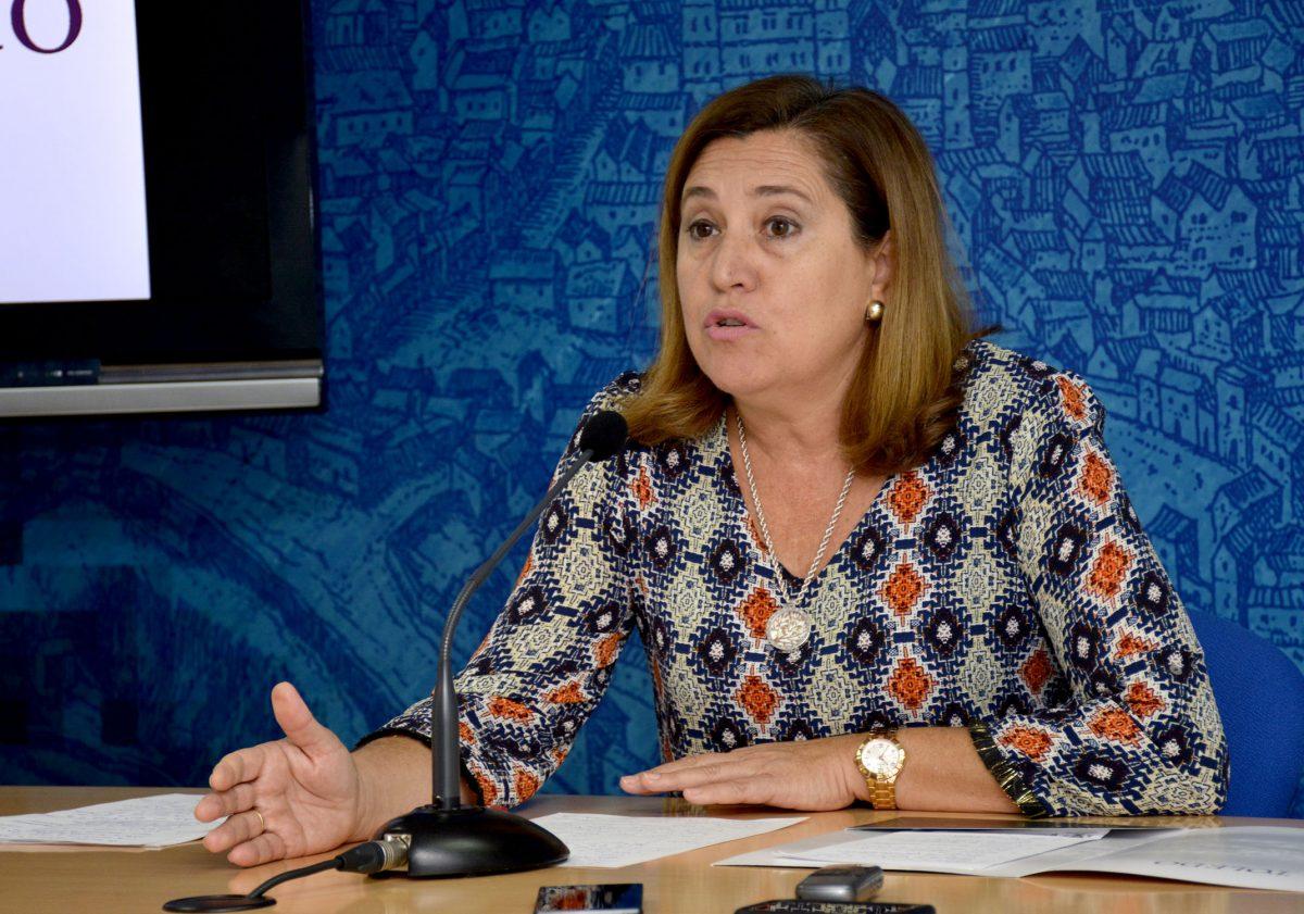 Toledo registra un 90 por ciento de ocupación hotelera durante el Puente de Todos los Santos y triplica las visitas a las oficinas