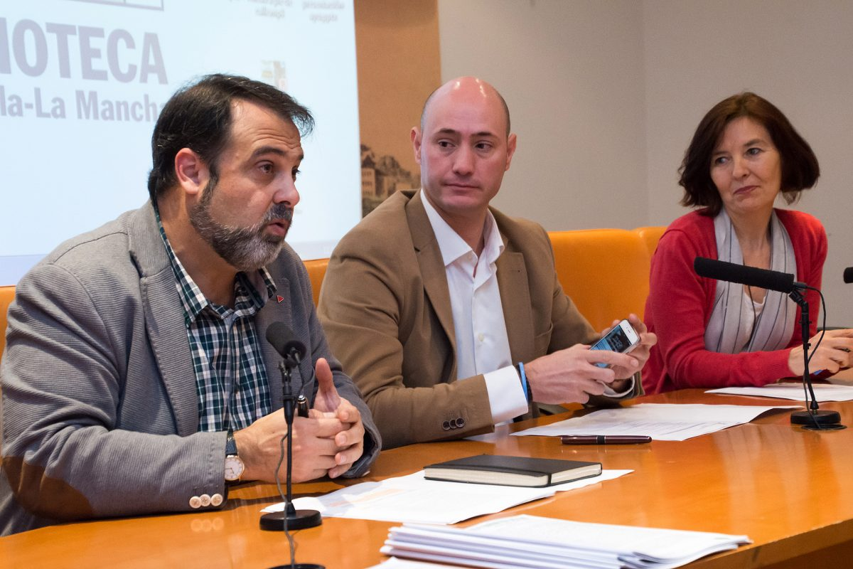 Más de 1.200 personas han participado en los programas del Plan Local de Integración Social 2016 que se han clausurado hoy