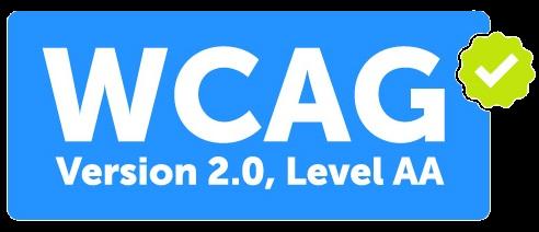 Accesibilidad WCAG 2.0