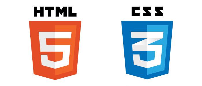 HTML5 y CSS3 validado