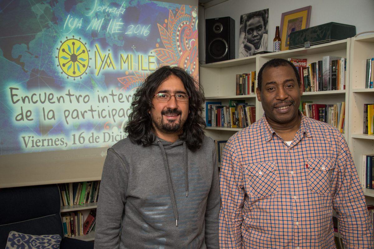 El Ayuntamiento respalda una jornada intercultural de participación ciudadana promovida por So De Paz