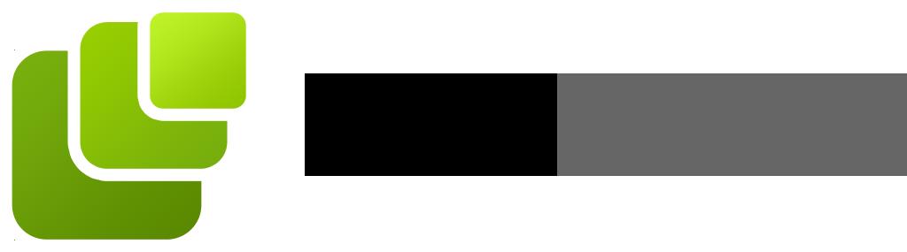 microformats-logo