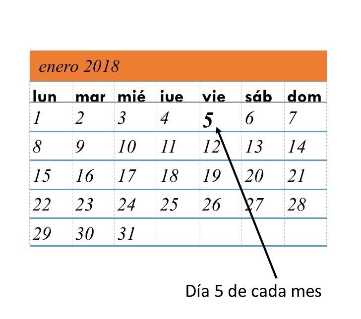 http://www.toledo.es/wp-content/uploads/2016/12/publicacion1.jpg. PLAN PERSONALIZADO DE PAGOS