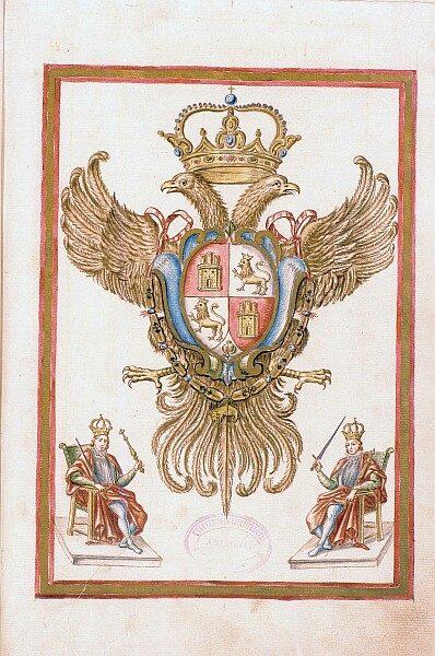 001 Escudo de Toledo