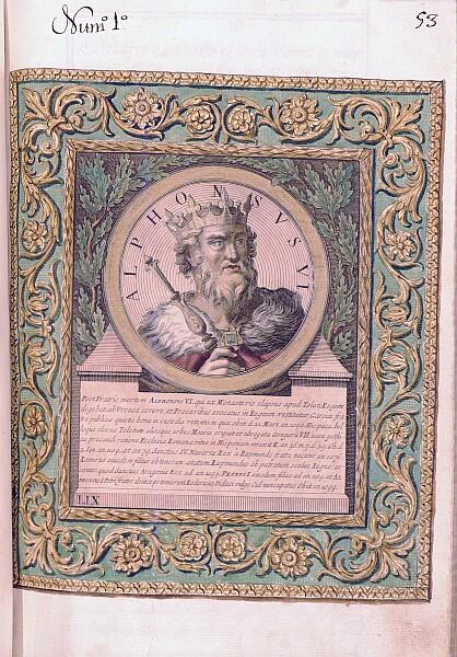 002 Alfonso VI