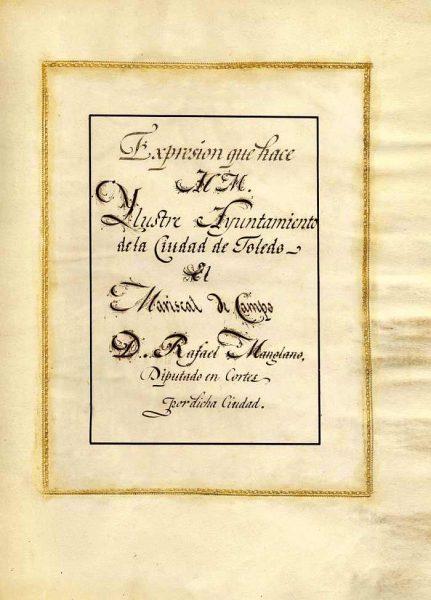 003 Dedicatoria manuscrita