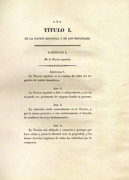 007 Artículos 1 4