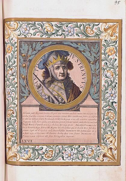 009 Sancho IV