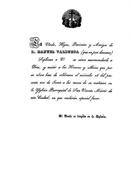 01 1855 ca_Manuel Valbuena-AMT
