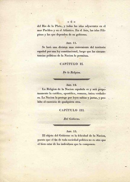 010 Artículos 10 13