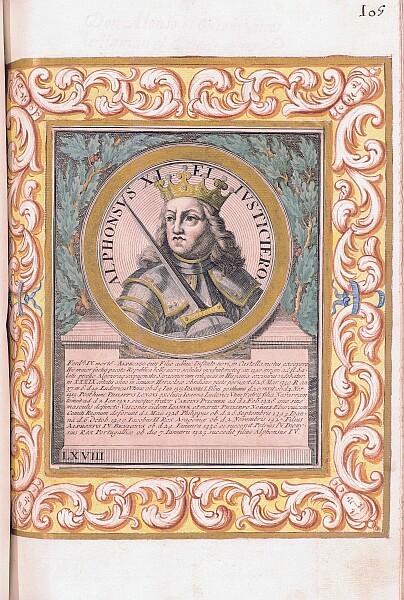 011 Alfonso XI