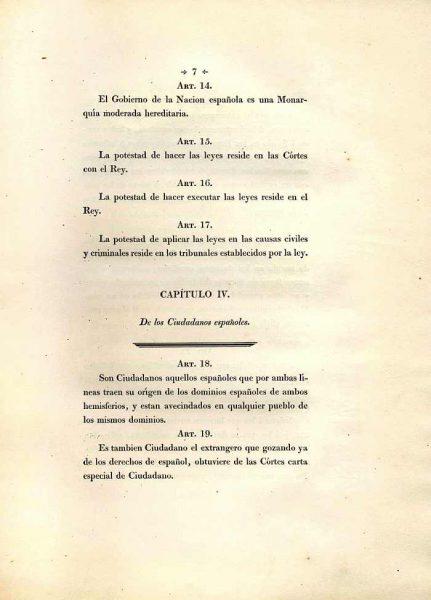 011 Artículos 14 19
