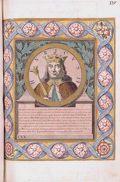 013 Enrique II