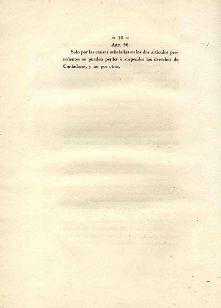 014 Artículo 26