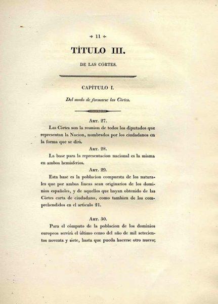 015 Artículos 27 30