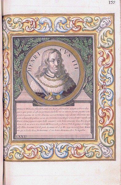 015 Enrique III