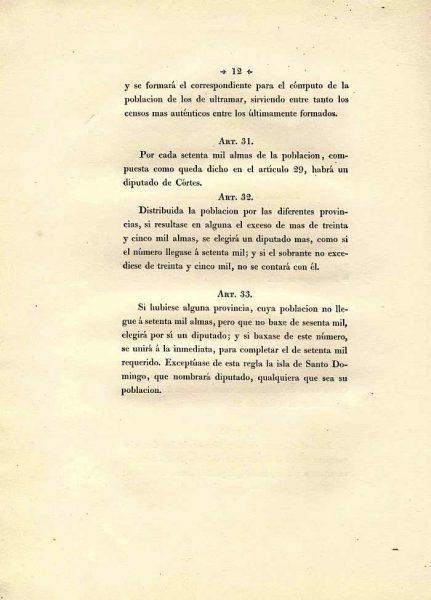 016 Artículos 30 33