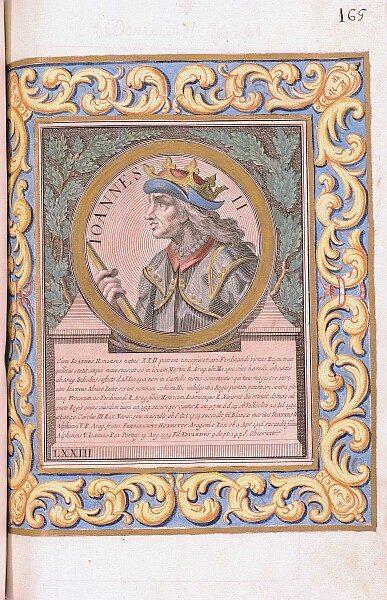 016 Juan II