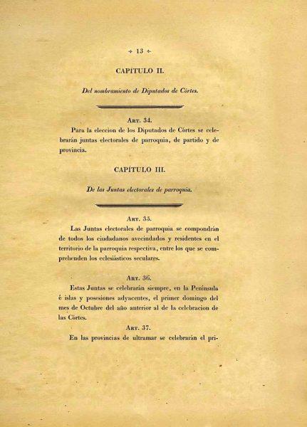 017 Artículos 34 37