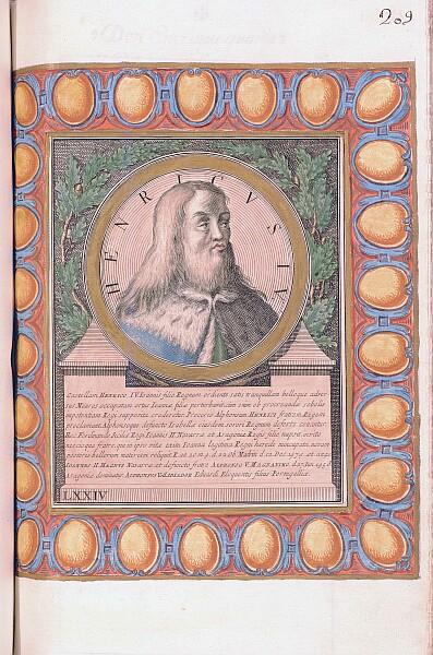 017 Enrique IV